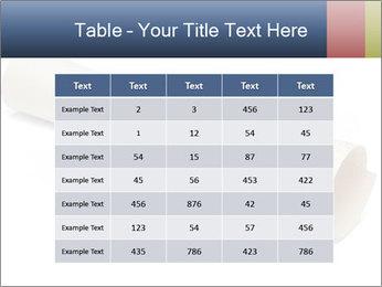 0000071261 PowerPoint Template - Slide 55