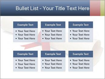 0000071261 PowerPoint Template - Slide 56
