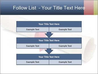 0000071261 PowerPoint Template - Slide 60