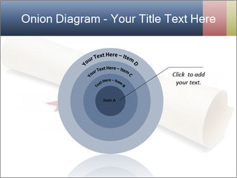 0000071261 PowerPoint Templates - Slide 61