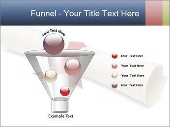 0000071261 PowerPoint Template - Slide 63