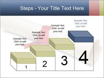 0000071261 PowerPoint Template - Slide 64