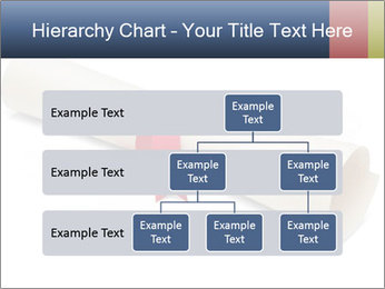 0000071261 PowerPoint Template - Slide 67