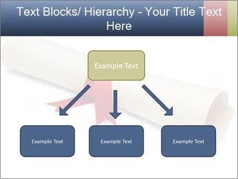 0000071261 PowerPoint Template - Slide 69