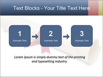 0000071261 PowerPoint Templates - Slide 71