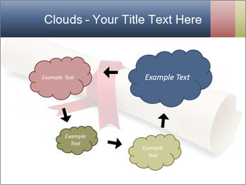 0000071261 PowerPoint Template - Slide 72