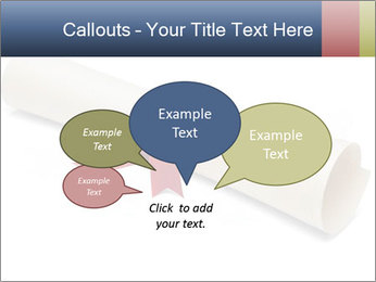 0000071261 PowerPoint Templates - Slide 73