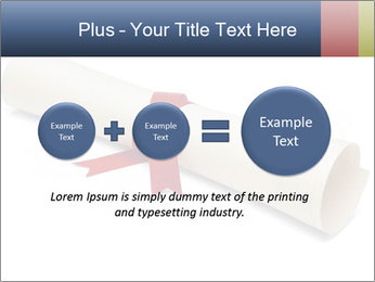 0000071261 PowerPoint Templates - Slide 75