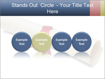 0000071261 PowerPoint Templates - Slide 76