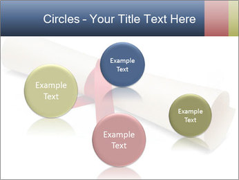 0000071261 PowerPoint Templates - Slide 77