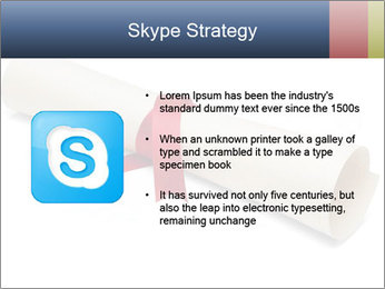 0000071261 PowerPoint Templates - Slide 8