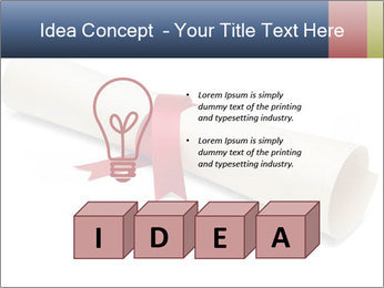 0000071261 PowerPoint Templates - Slide 80