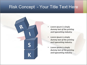 0000071261 PowerPoint Templates - Slide 81