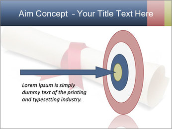 0000071261 PowerPoint Templates - Slide 83