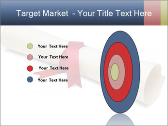 0000071261 PowerPoint Templates - Slide 84