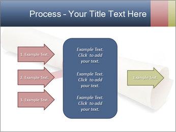 0000071261 PowerPoint Template - Slide 85
