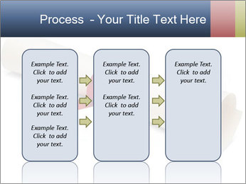0000071261 PowerPoint Templates - Slide 86
