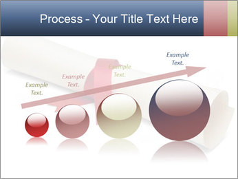 0000071261 PowerPoint Templates - Slide 87