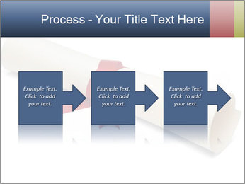 0000071261 PowerPoint Templates - Slide 88