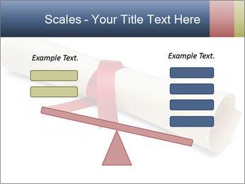 0000071261 PowerPoint Template - Slide 89