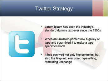 0000071261 PowerPoint Templates - Slide 9