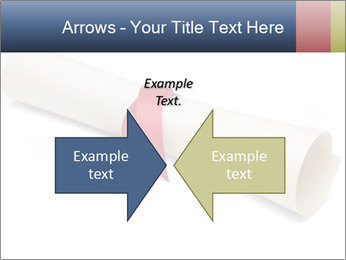 0000071261 PowerPoint Templates - Slide 90