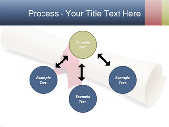 0000071261 PowerPoint Templates - Slide 91