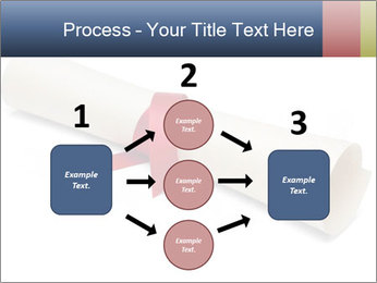 0000071261 PowerPoint Templates - Slide 92