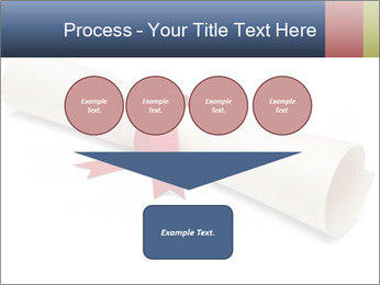 0000071261 PowerPoint Templates - Slide 93