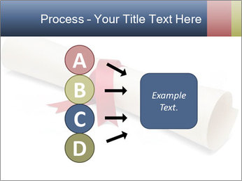 0000071261 PowerPoint Templates - Slide 94