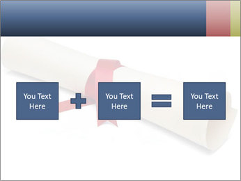 0000071261 PowerPoint Templates - Slide 95