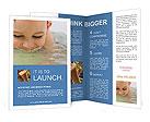 0000071262 Brochure Template
