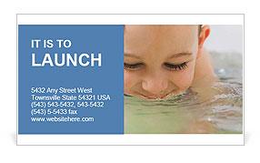 0000071262 Business Card Templates
