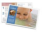 0000071262 Postcard Templates