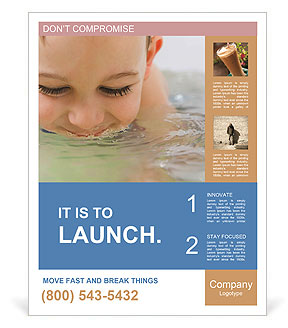 0000071262 Poster Template
