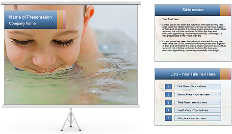 0000071262 PowerPoint Template