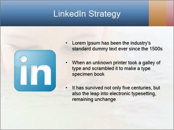 0000071262 PowerPoint Template - Slide 12