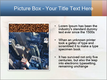 0000071262 PowerPoint Templates - Slide 13