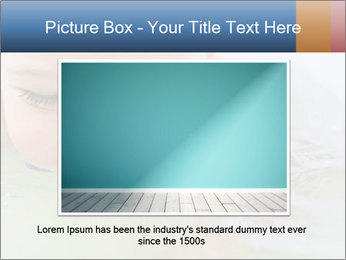 0000071262 PowerPoint Templates - Slide 15