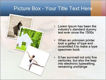 0000071262 PowerPoint Template - Slide 17