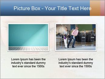 0000071262 PowerPoint Template - Slide 18