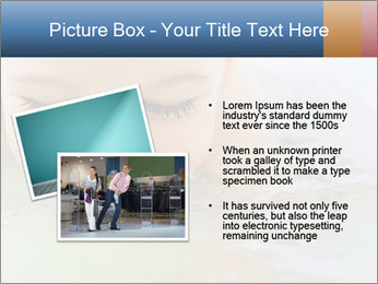 0000071262 PowerPoint Templates - Slide 20