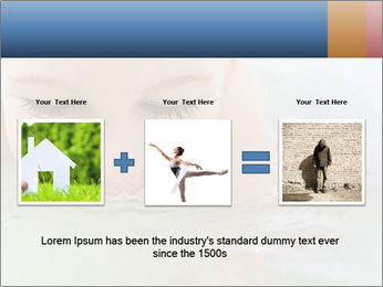 0000071262 PowerPoint Templates - Slide 22