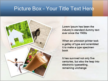0000071262 PowerPoint Templates - Slide 23