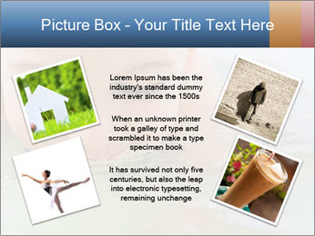 0000071262 PowerPoint Templates - Slide 24