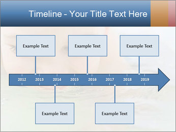 0000071262 PowerPoint Templates - Slide 28