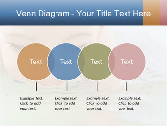 0000071262 PowerPoint Templates - Slide 32