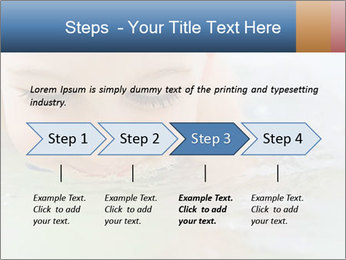 0000071262 PowerPoint Templates - Slide 4