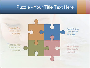 0000071262 PowerPoint Templates - Slide 43