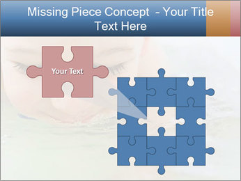 0000071262 PowerPoint Templates - Slide 45